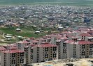 Çevre ve Şehircilik Bakanı Murat Kurum'dan imar müjdesi