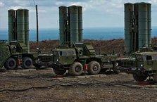 S-400'ler Türkiye'ye ne zaman teslim edilecek?