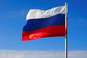 Son dakika: Rusya'dan ABD'nin Suriye'den çekilme kararıyla ilgili dikkat çeken açıklama
