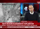 Son dakika haberi... NATOnun 4. ve 5. maddeleri neler? NATO neden 4. madde başlığı altında toplanıyor? |Video