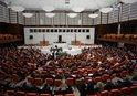 SON DAKİKA: MECLİS'TE KABUL EDİLDİ! VERGİDE YENİ DÖNEM