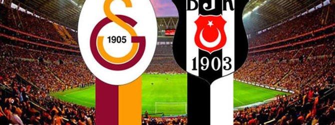 Galatasaray yıldızını Beşiktaş'a kaptırıyor!