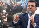 AK Parti İstanbul İl Başkanı Bayram Şenocak: Ekrem İmamoğlu, Fazilet Durağı'nda milletten özür dilemeli