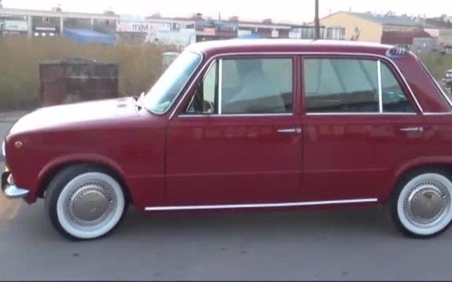 Otomobil Videoları - cover