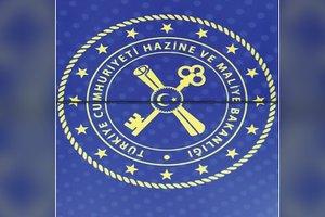 Hazine ve Maliye Bakanlığı'ndan kritik açıklama
