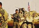 İşte PKK/YPG zulmünün belgesi! 5 yaş altı 319 çocuk öldü