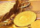 Altın fiyatları ne olacak? Uzmanlardan kritik altın yorumu! 30 Haziran gram, çeyrek, tam altın fiyatları ne kadar?
