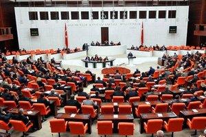 Hangi parti kaç milletvekili çıkardı? Meclis sandalye ve Milletvekili dağılımı