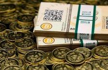 Bitcoin ile hükümetlerin savaşı bugün başladı