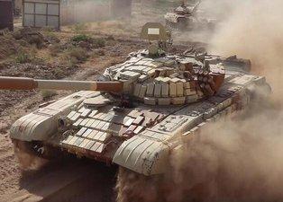 ABD Afganistan'dan çekiliyor! Dengeler değişti! Savaş uçakları füzelerle vuracak