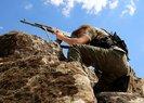 PKK'LI TERÖRİSTLER KAÇIRDIKLARI GÜVENLİK KORUCUSUNU ŞEHİT ETTİ