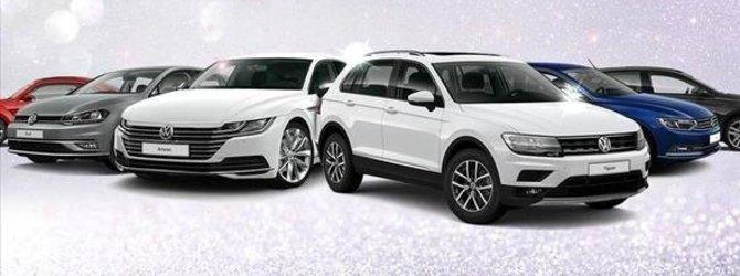 Ocak ayının en ucuz otomobilleri! Bu listeye bakmadan almayın