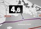Son dakika: İstanbul'da yeni deprem! Son deprem ne anlama geliyor? | Video