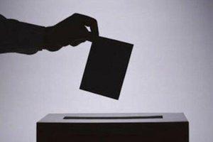 AK Parti'den flaş Ankara hamlesi! Seçim sonuçlarına itiraz edilecek