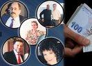 Evrim Tıp Merkezi'nin ortaklarının kavgasından FETÖ, şantaj ve para çıktı