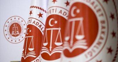 Adalet Bakanlığı memur alımı sonuçları ne zaman açıklanacak? CTE 400 idare memuru alımı sözlü sınav ve mülakat...