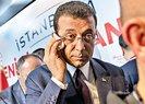 Sabah Gazetesi yazarı Mahmut Övür, Ekrem İmamoğlu'nun bir yalanını daha ortaya çıkardı