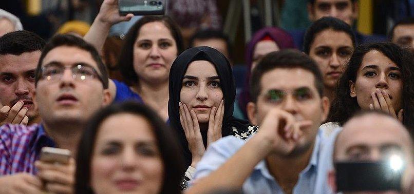 'SÖZLEŞMELİ ÖĞRETMEN SİSTEMİ' YENİDEN GELİYOR