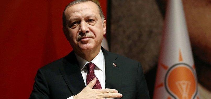 BAŞKAN'DAN FİZYOTERAPİSTLERE KUTLAMA