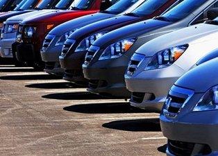 İşte ikinci el otomobil fiyatlarında hafta sonu fırsatları! İstanbul'da oto pazarları nerede?