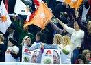 AK Parti'den gençlerin beğenisini kazanan rap tarzında seçim şarkısı