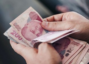 Bağ-Kur prim borcu yapılandırma   Dikkat! Son tarih 1 Kasım