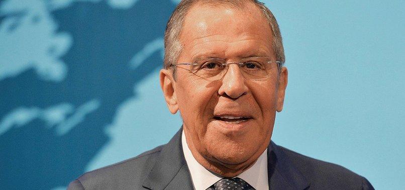RUSYA'DAN ÇOK ÇARPICI ABD VE DOLAR AÇIKLAMASI
