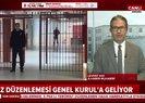 İnfaz düzenlemesi ne zaman yasalaşacak? |Video