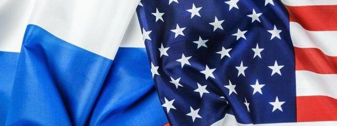 ABD'den Rusya'ya 'güdümlü füze' çağrısı