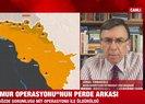 Mahmur PKK için neden önemli?