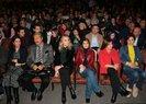 Demirtaş yazdı Kaftancıoğlu sahneledi! CHP-HDP ittifakı tiyatroda buluştu