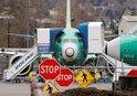 11 YIL SONRA NEW YORK TİMES AÇIKLADI! THY UÇAK KAZASINDA BOEİNG'İN HATASI ÖRTBAS EDİLMİŞ