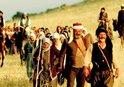 KERVAN 1915 FİLMİ VİZYONDAN ÇEKİLDİ!
