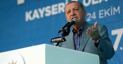 Başkan Erdoğan'a hakaret ettiği için gözaltına alınan İsmail Demirbaş serbest bırakıldı