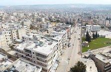 PYD, Afrin'de ibadetleri yasaklamış