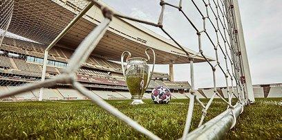 Son dakika: Ziraat Türkiye Kupası finali İstanbul Atatürk Olimpiyat Stadı'nda oynanacak