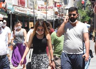 İzmir'de vatandaşların duyarsızlığı pes dedirtti: Bir kere ceza yedim, ikincisini de yerim