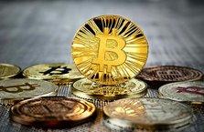 Gümrükte 'Bitcoin' operasyonu
