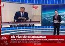 Milli Eğitim Bakanı Selçuk'tan yüz yüze eğitim ve tablet açıklaması
