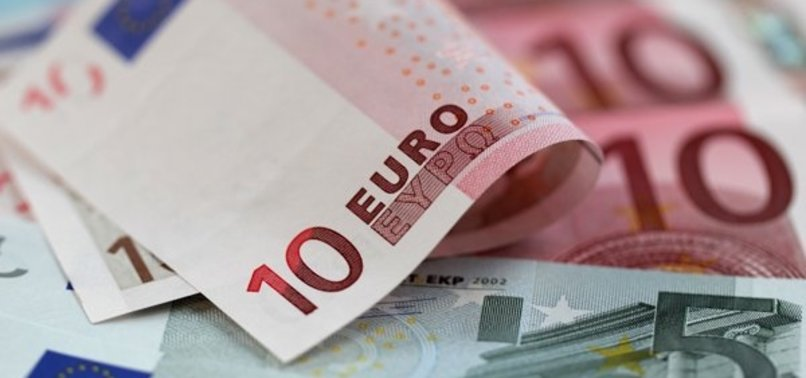 DOLAR VE EURO GÜNE NASIL BAŞLADI?