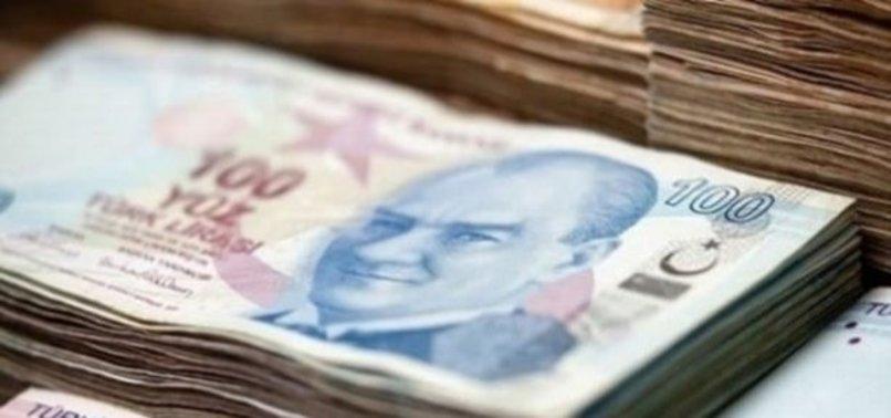 82 milyona destek bütçesi | Kamuya 60 bin personel alınacak