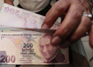 Emekli maaşına zam müjdesi! 2020 en düşük emekli maaşı ne kadar olacak? Ocak ayında 2127 TL…