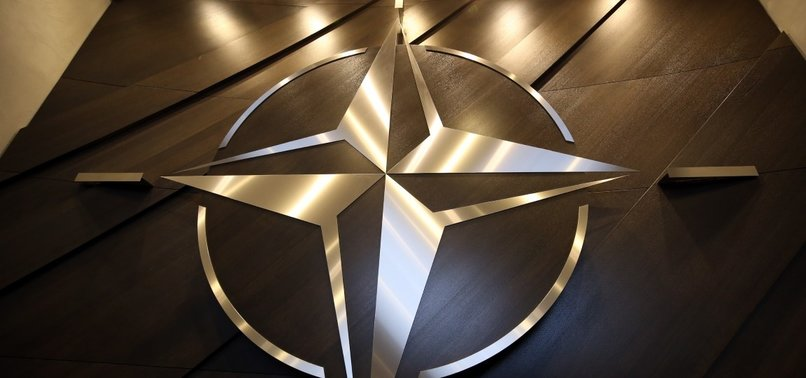 NATO ENDİŞELENMEYE BAŞLADI