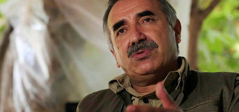 KARAYILAN'DAN PKK'NIN SONUNUN GELDİĞİNİ GÖSTEREN TALİMAT