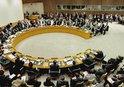 SON DAKİKA: BMGK'DAN İDLİB TOPLANTISI: TÜRKİYE'YE TAM DESTEK