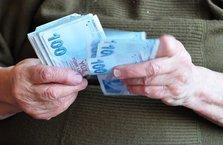 Emeklilere müjde! Ücretsiz yararlanabilirler...