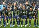 Fenerbahçe'de corona virüsün yayılmasını ne önledi? Dikkat çeken ayrıntı