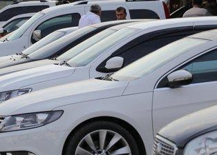 Koronavirüs sonrası ikinci el otomobil piyasası hareketlendi! İşte en ucuz ve en çok satan ikinci el arabalar