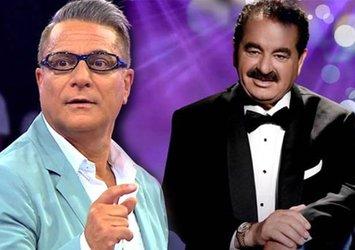 Mehmet Ali Erbil ve İbrahim Tatlıses'ten büyük sürpriz! Yıllar sonra ekranda buluşacaklar