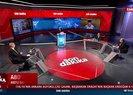 Türkiyeden İtalya Başbakanına tepki: Hadsiz ve çirkin ifadelerini geri almasını bekliyoruz
